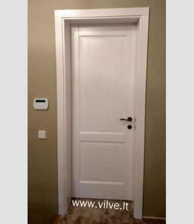 durys-vilve-su-rastuotais-apvadais_4069-94e4958eb2dff38367a79a7942b8712f.jpg